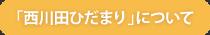 西川田ひだまりについて
